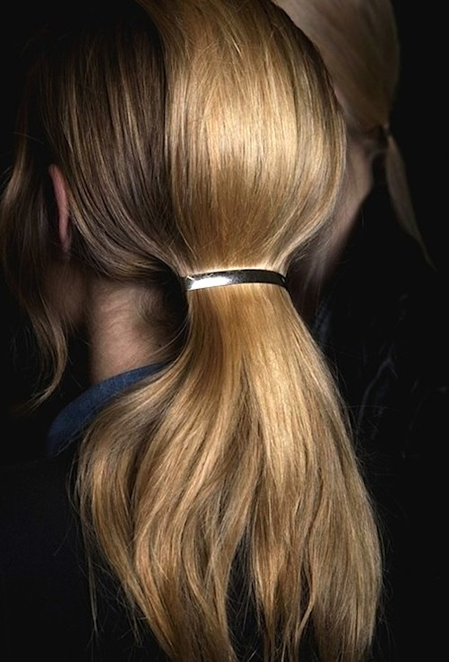 Image: Christian Dior