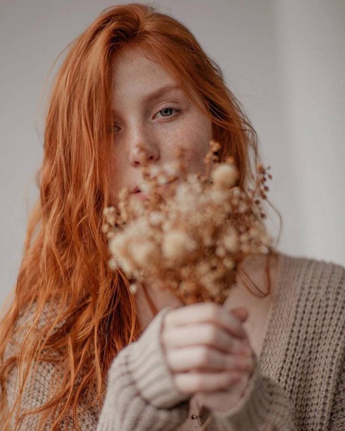 Image: Samantha Heck Muller