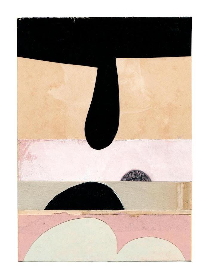 Spotlight: Suzanna Scott | suzanne scott artist, louisiana