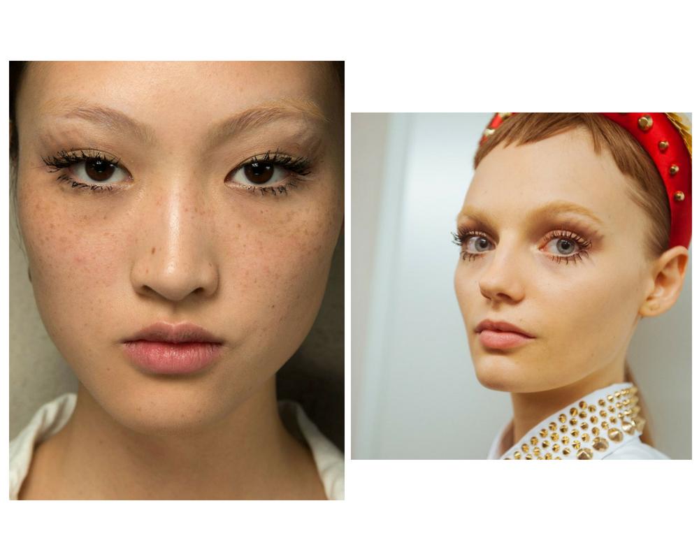 Miu Miu via Vogue